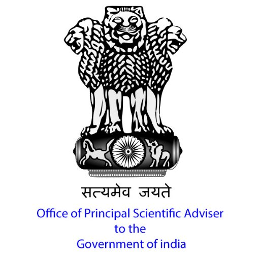 Office of the Principal Scientific Adviser to the Government of India
