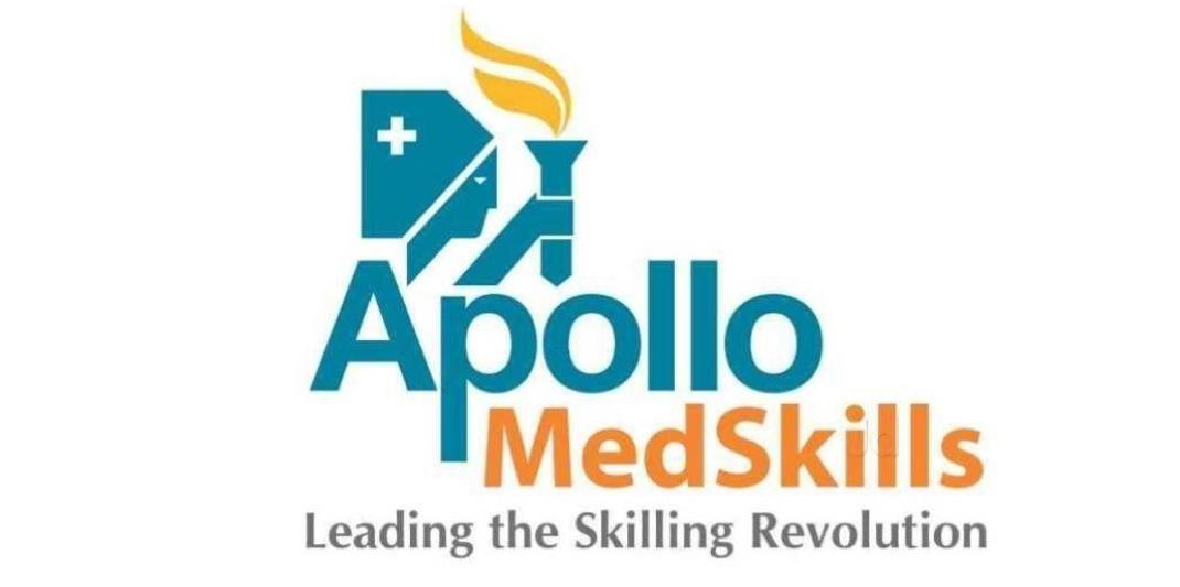 Medical Skills Partner