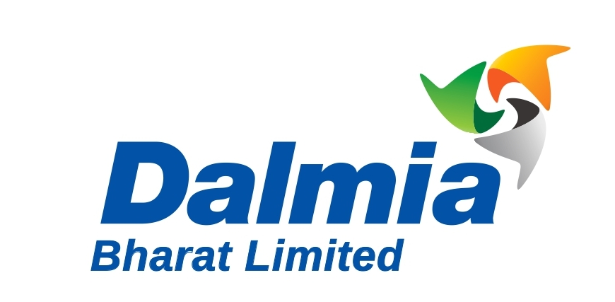 Dalmia Bharat Limited