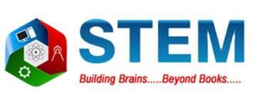 Science Learning Partner
