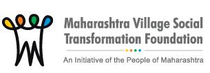 Maharashtra Village Social Transformation Foundation