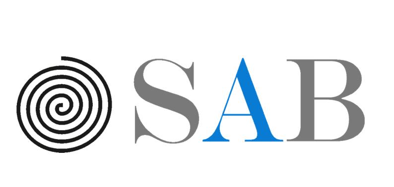 CSR & Skills Partner