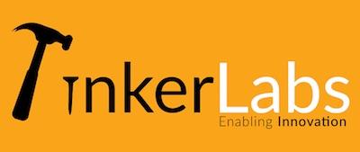 Design Thinking Partner