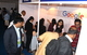 http://indiacsrsummit.in//php/files/thumbnail/Google in India CSR Summit.JPG