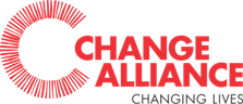 Change Alliance