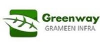 Greenway Grameen