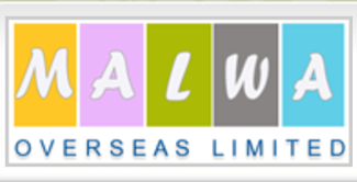 Malwa Overseas Ltd