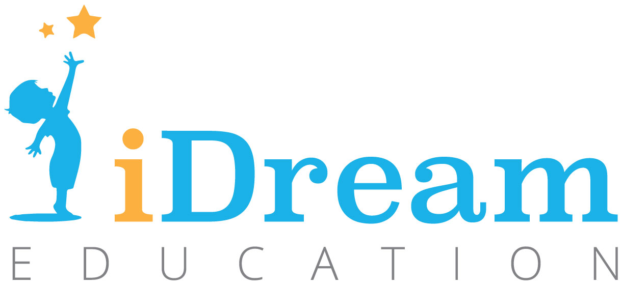 iDream Education