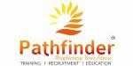 Pathfinder Foundation