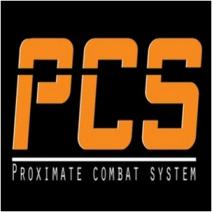 Proximate Combat System