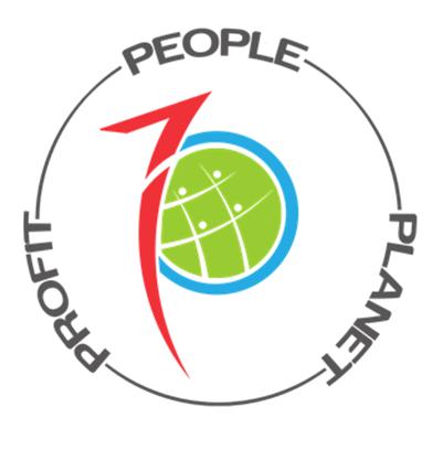 CSR Impact Awards