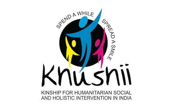 NGO Partner
