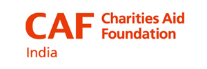 Charities Aid Foundation India