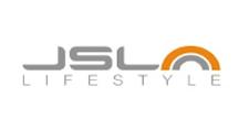 JSL Lifestyle Ltd