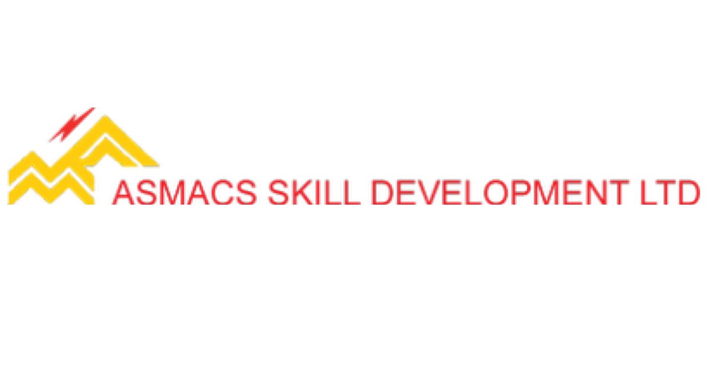 ASMACS Skills Development Ltd