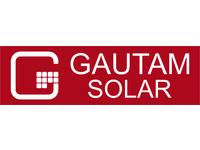 Gautam Solar