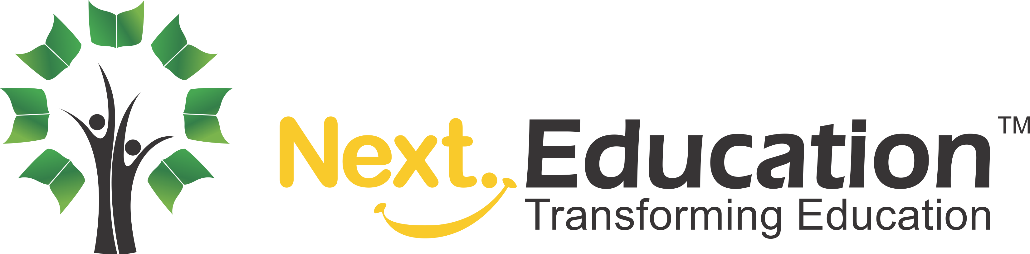 Next Education Pvt. Ltd.