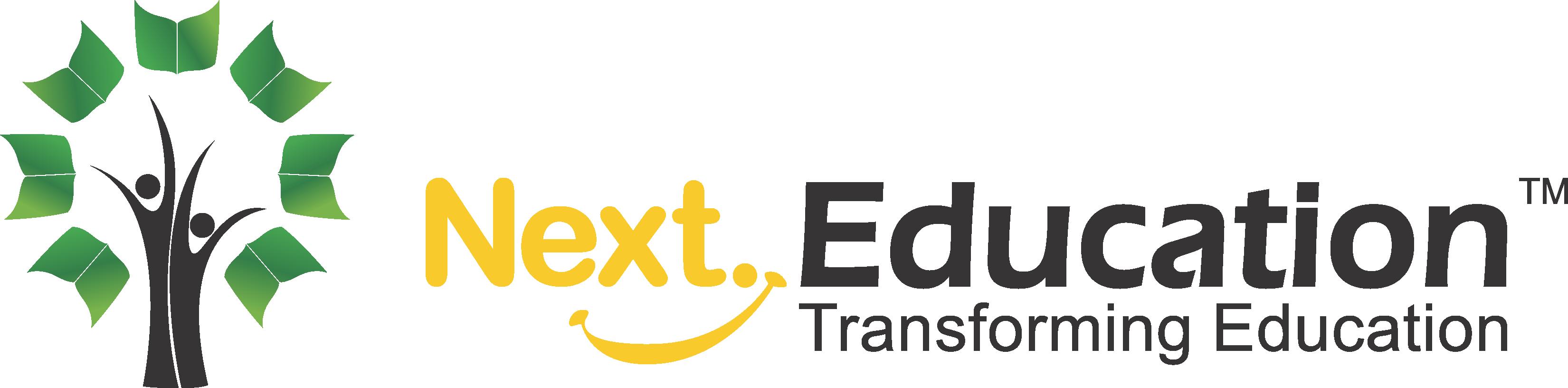 Next Education Pvt. Ltd.
