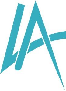 Lex Alliance Foundation