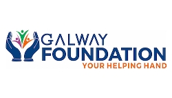 Galway Foundation