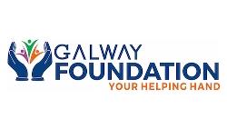 Galway Foundation
