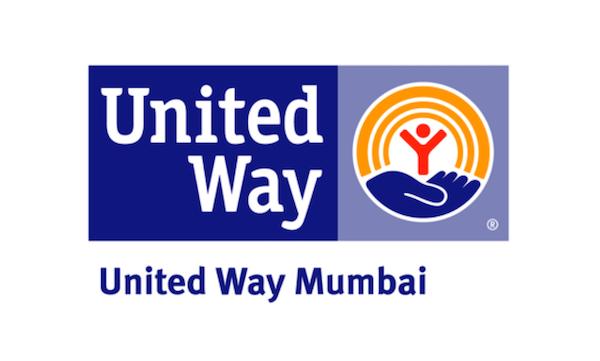 United Way of Mumbai