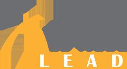 IFMR Lead