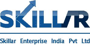 Skillar India