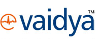 eVaidya