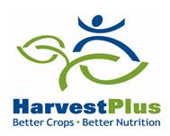 Harvest Plus