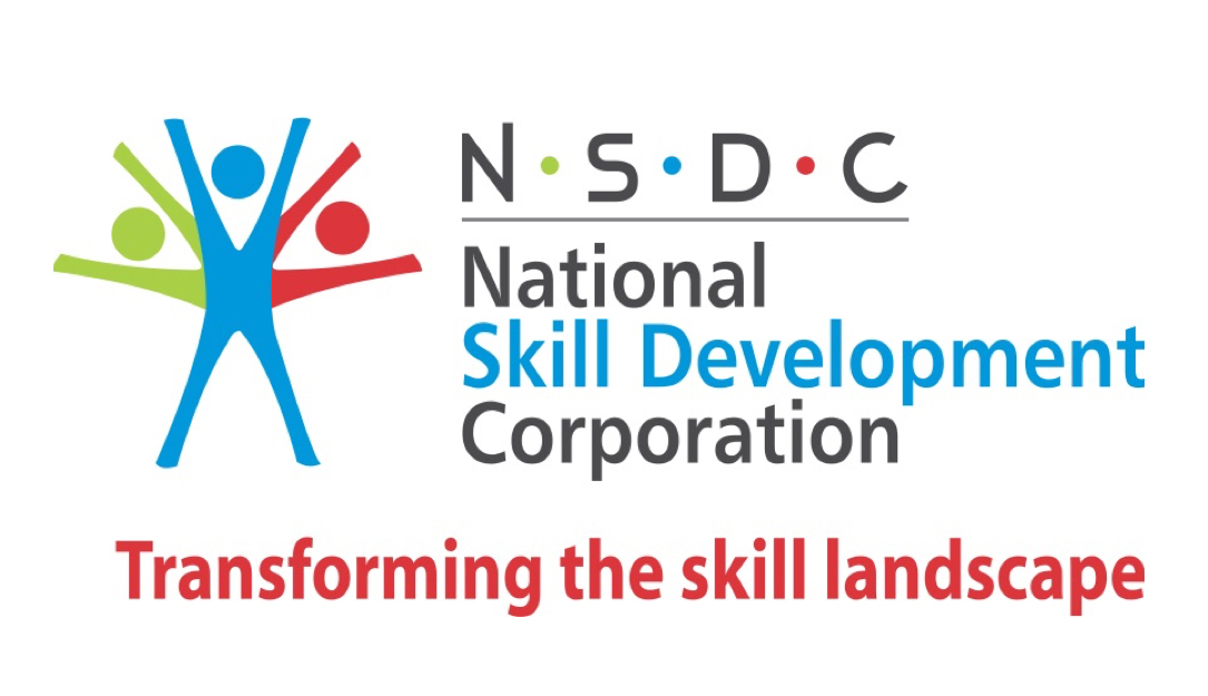 Skilling India Partner