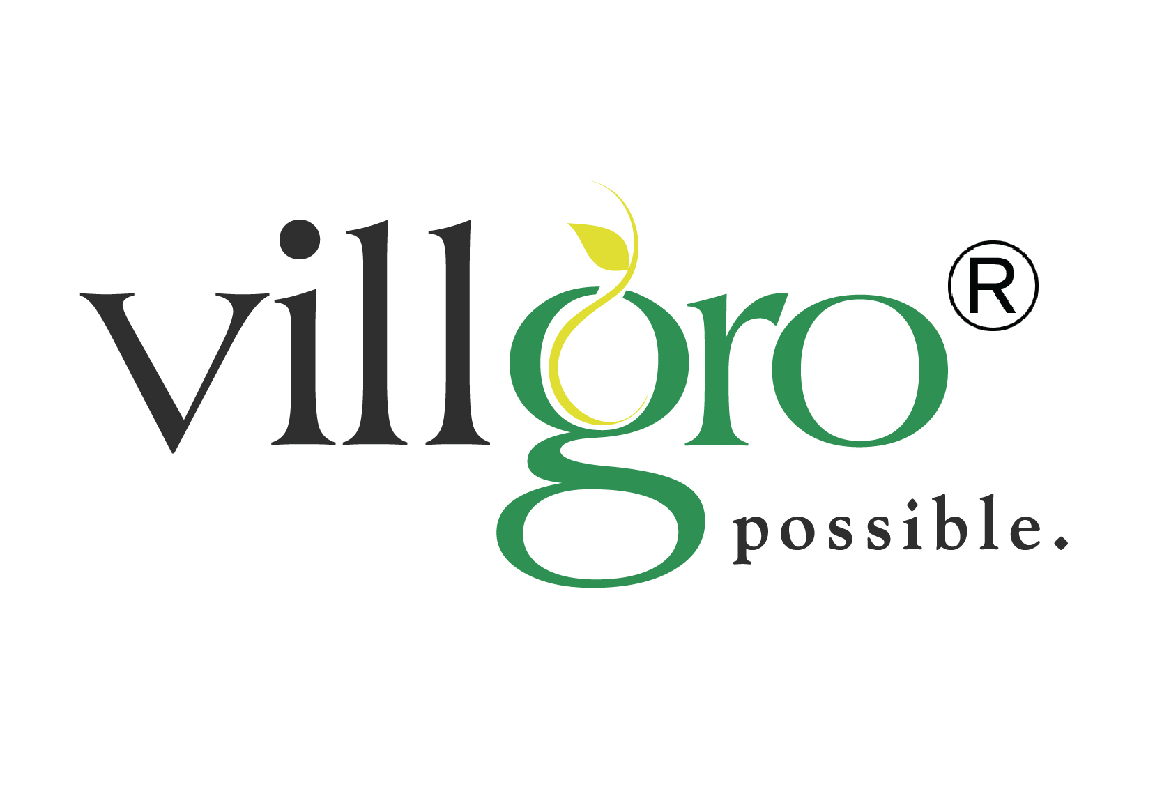 Villgro-Social Enterprise Ecosystem Partner