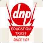 D N Polytechnic