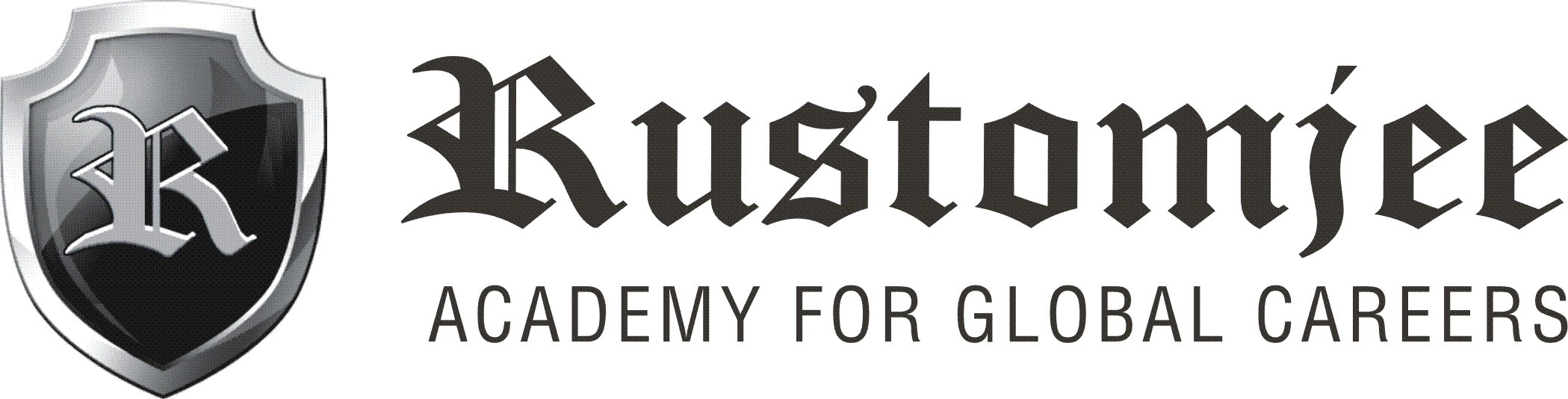 Rustomjee Academy for Global Careers