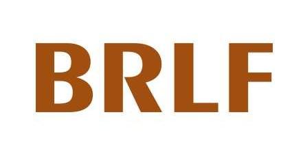 Bharat Rural Livelihoods Foundation