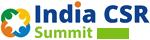 India CSR Summit