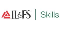 IL&FS Skills